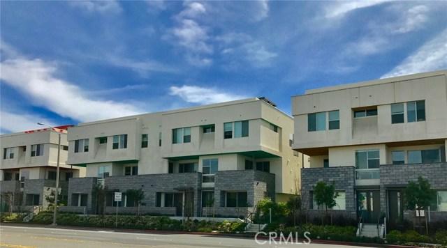 Condominium for Rent at 637 17th Costa Mesa, California 92627 United States