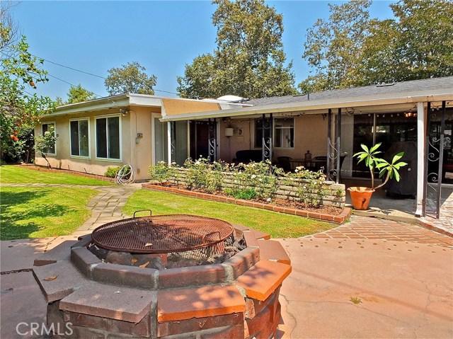12661 Martha Ann Drive, Rossmoor CA: http://media.crmls.org/medias/b87a79b0-15cb-44fd-af03-e1b60ebba8de.jpg