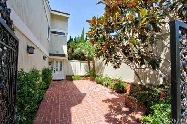 24131 Windward Drive, Dana Point CA: http://media.crmls.org/medias/b87ceb87-a395-4705-8fa3-e7d729e63312.jpg
