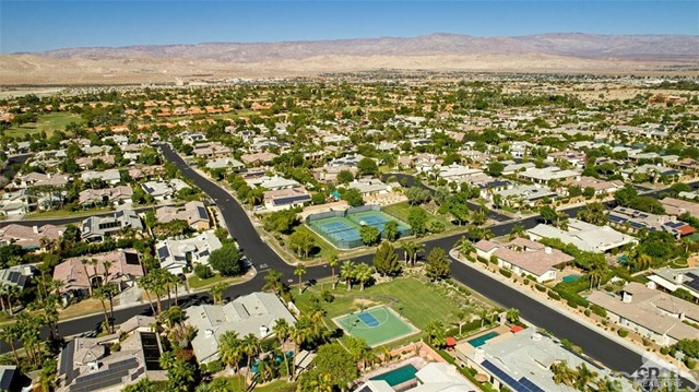 34 Killian Way Rancho Mirage, CA 92270 - MLS #: 217024876DA