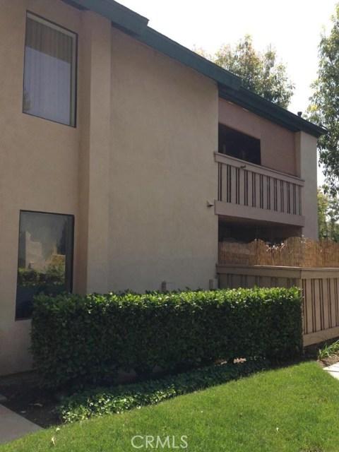 13801 Shirley Street 60  Garden Grove CA 92843