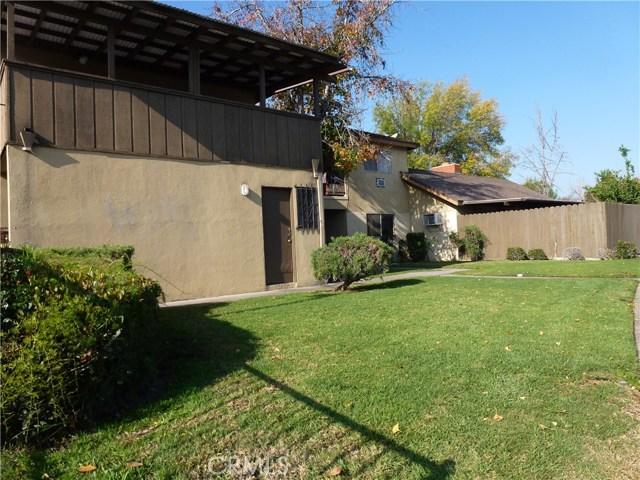 2560 E Terrace St, Anaheim, CA 92806 Photo 6