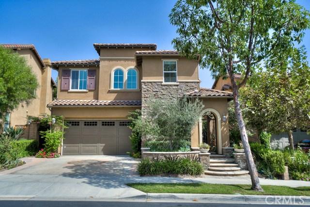 Aliso Viejo                                                                      , CA - $1,950,000