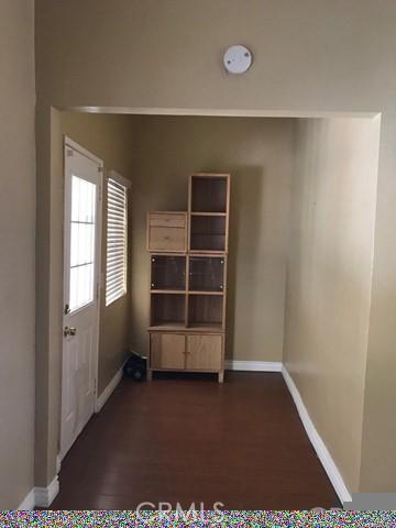 4421 Edenhurst Avenue, Los Angeles CA: http://media.crmls.org/medias/b87e36fe-0640-4b1e-85d0-32a6f7eb79b8.jpg