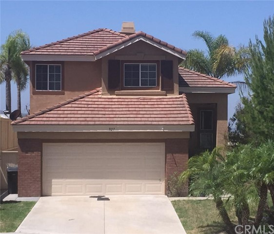 Single Family Home for Rent at 927 South Natalie St 927 Natalie Anaheim Hills, California 92808 United States