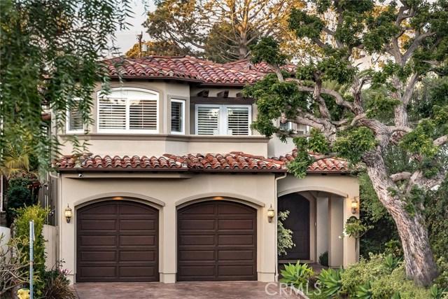 591 26th Street, Manhattan Beach, California 90266, 5 Bedrooms Bedrooms, ,3 BathroomsBathrooms,Single family residence,For Sale,26th,SB20016048