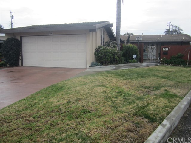 714 E Tunnell St, Santa Maria, CA 93454 Photo