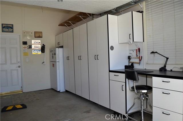 13358 Canyon Heights Drive Yucaipa, CA 92399 - MLS #: EV17160848