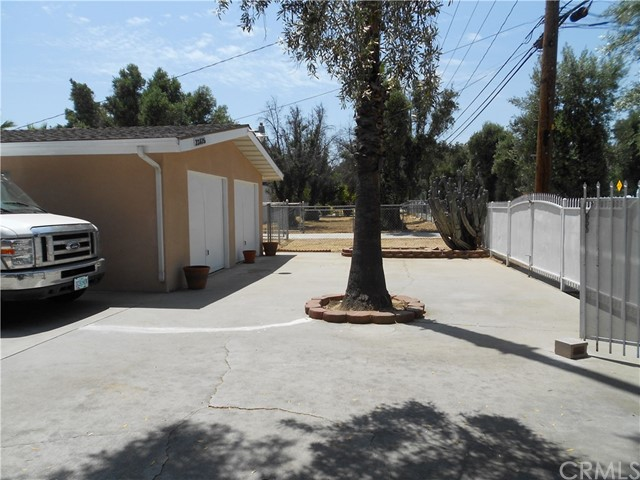 23875 Hemlock Avenue Moreno Valley, CA 92557 - MLS #: IV17120598