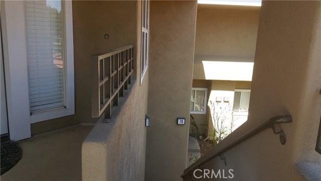 70 Vassar Aisle, Irvine, CA 92612 Photo 27