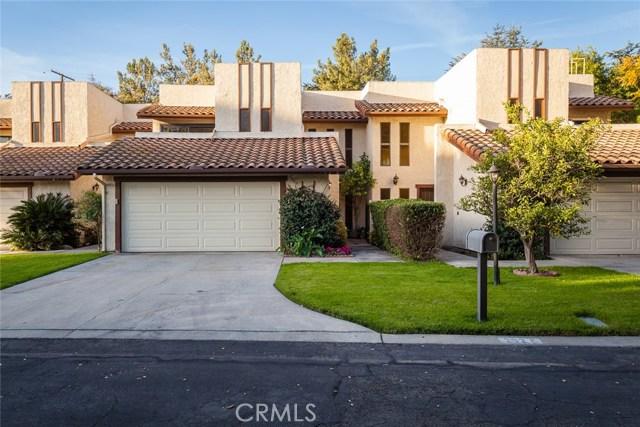 292 Oakhurst Lane B, Arcadia, CA 91007