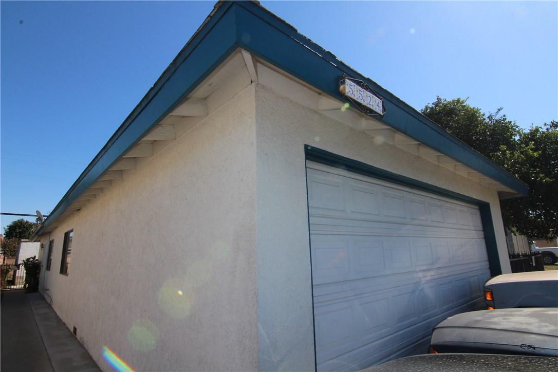 5524 Myrtle Av, Long Beach, CA 90805 Photo 4