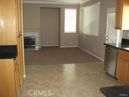 15562 Rockwell Avenue Fontana, CA 92336 - MLS #: CV18049907