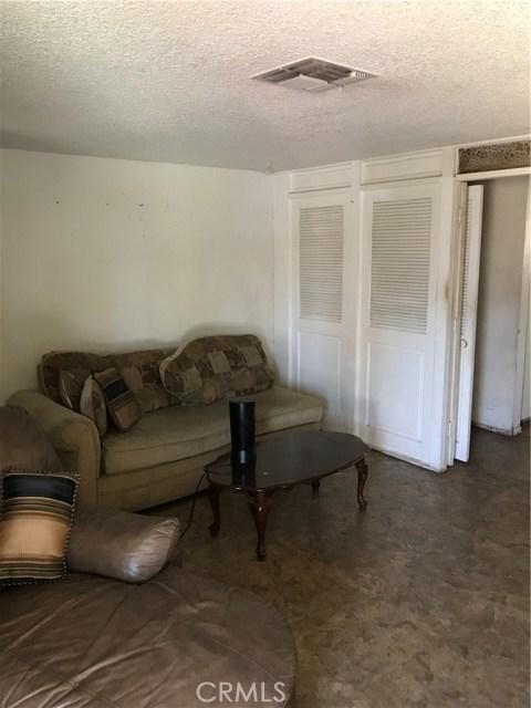 19397 Lurelane Street Rialto, CA 92376 - MLS #: IV17186083