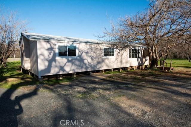 2426 Wheelock Road, Oroville CA: http://media.crmls.org/medias/b88a1afd-bd90-4a29-8ee9-7ba11bf4b2c6.jpg