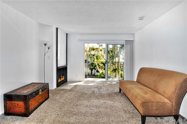 8163 Redlands St 22, Playa del Rey, CA 90293 photo 6