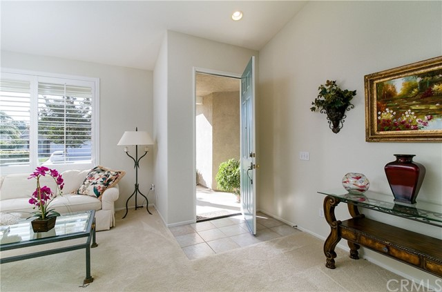 32023 Merlot Crest, Temecula, CA 92591 Photo 7