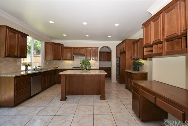 31956 CALLE CABALLOS, TEMECULA, CA 92592  Photo 11