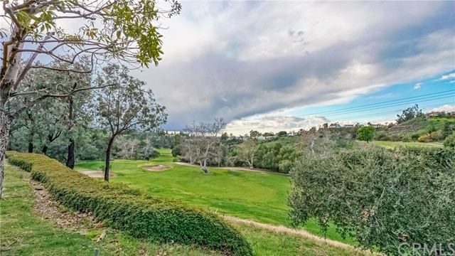One of New Listing Anaheim Hills Homes for Sale at 6401 E Nohl Ranch Road