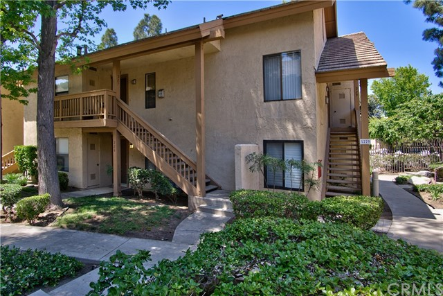 226 Orange Blossom , CA 92618 is listed for sale as MLS Listing OC18109479