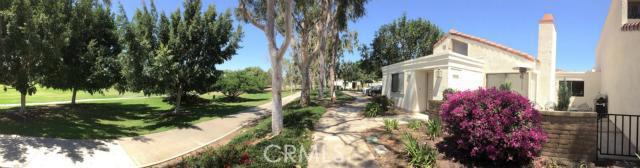 17 Segura, Irvine, CA 92612 Photo 15