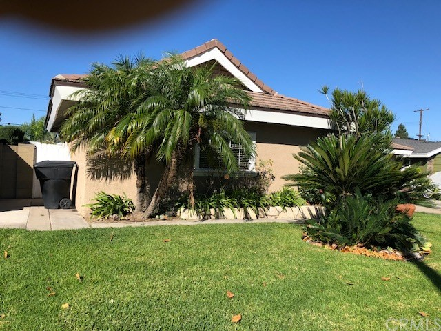 1003 S Ambridge St, Anaheim, CA 92806 Photo 29