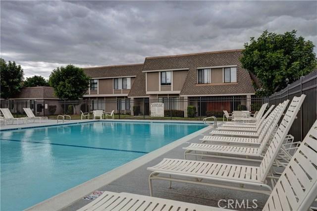 2142 W York Cr, Anaheim, CA 92804 Photo 32