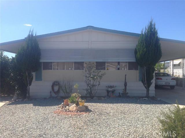 Real Estate for Sale, ListingId: 35767373, Murrieta,CA92563