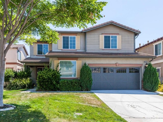 Property for sale at 45751 Camino Rubi, Temecula,  CA 92592