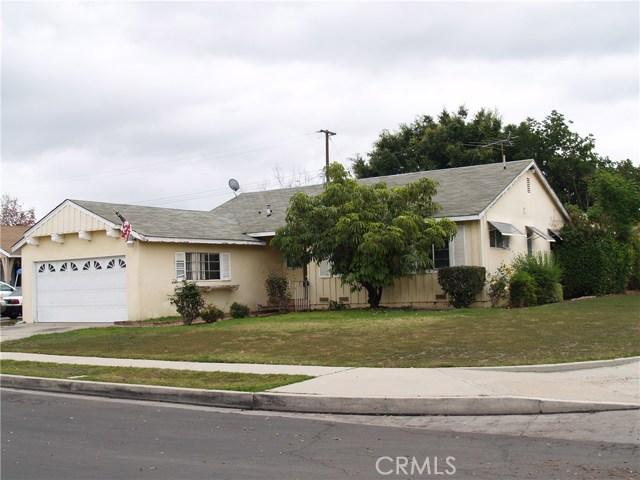1796 W Niobe Av, Anaheim, CA 92804 Photo 0