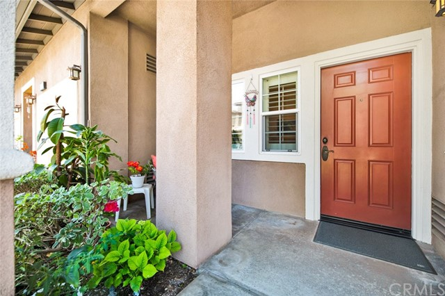 17772 Independence Lane, Fountain Valley CA: http://media.crmls.org/medias/b8929769-5f09-4bba-a437-18ae1e90805c.jpg