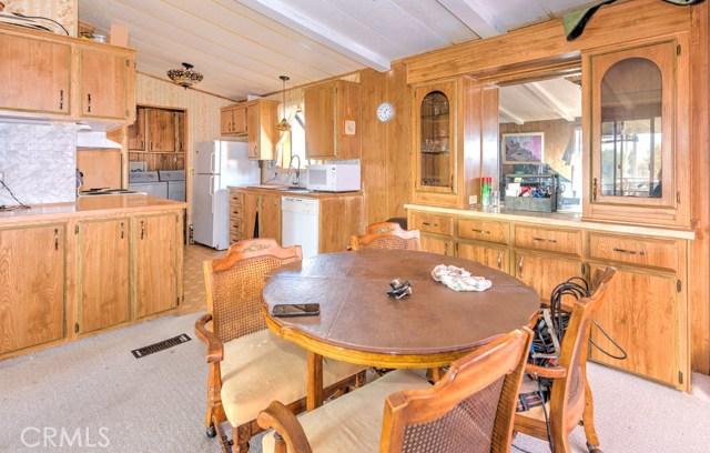 6964 Butte Street, Nice CA: http://media.crmls.org/medias/b893091f-56a4-4859-888b-45cb470fc289.jpg