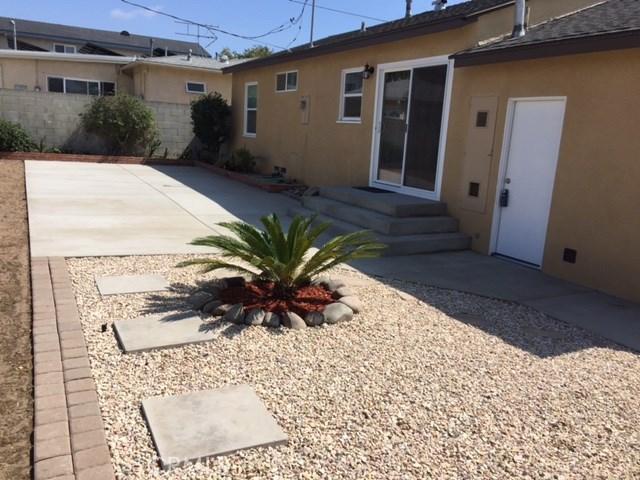 2035 Kathy Way Torrance, CA 90501 - MLS #: SB17213677