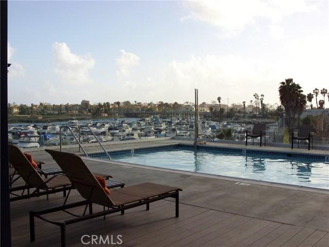 6259 Crystal Cove Drive, Long Beach, CA 90803 Photo 21