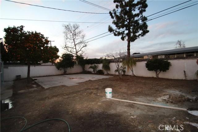 2839 W Academy Av, Anaheim, CA 92804 Photo 2
