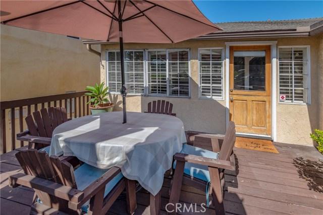 501 Gould Ave, Hermosa Beach, CA 90254 photo 3
