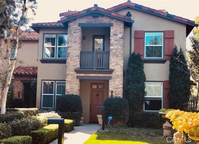 112 Coral Rose, Irvine, CA 92603 Photo 0