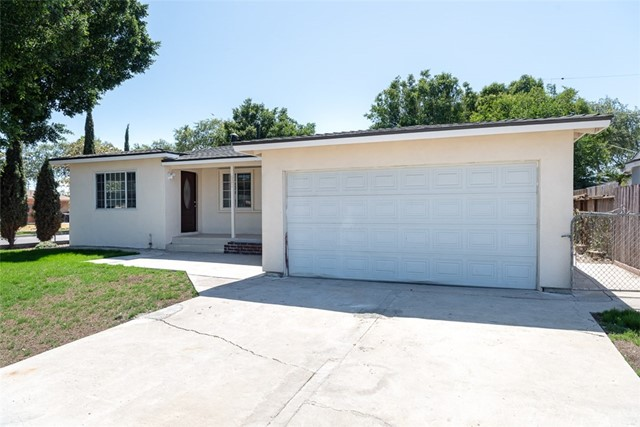 , CA  is listed for sale as MLS Listing PW18140092