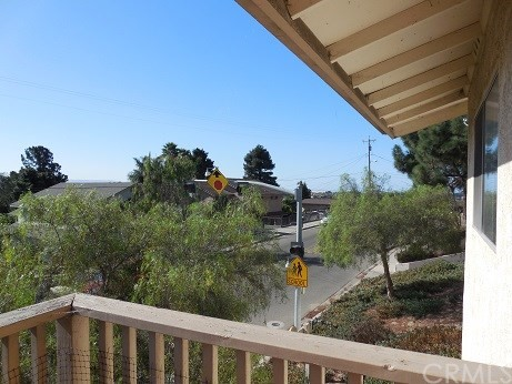 171 Brisco Rd, Arroyo Grande, CA 93420 Photo