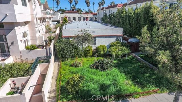 1111 18th St, Santa Monica, CA 90403 Photo 17