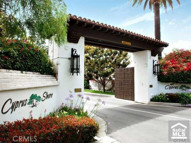 4013 Calle Louisa San Clemente, CA 92672 - MLS #: OC17222856