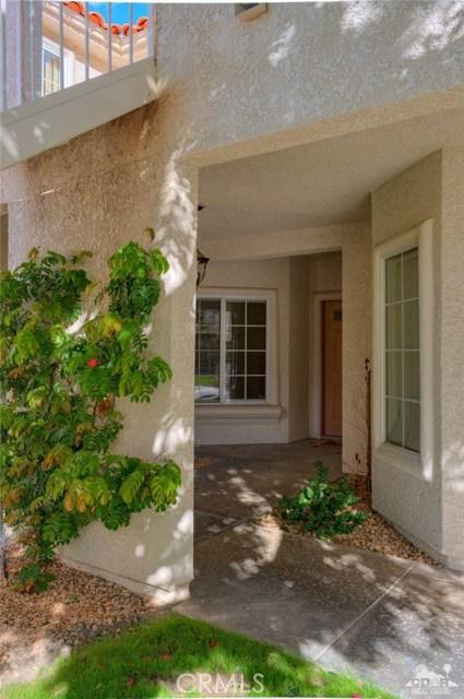 728 Vista Lago Drive Palm Desert, CA 92211 - MLS #: 218006038DA