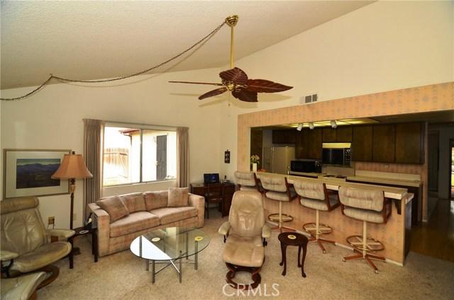 1170 Mulberry Lane Calimesa, CA 92320 - MLS #: IV18004472
