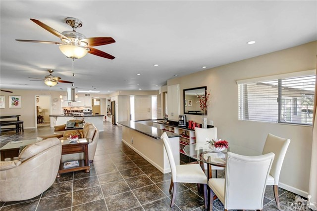 , CA  is listed for sale as MLS Listing 218025714DA