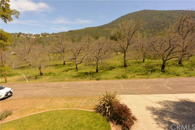 3715 Lake View Estates Drive Kelseyville, CA 95451 - MLS #: LC18093868