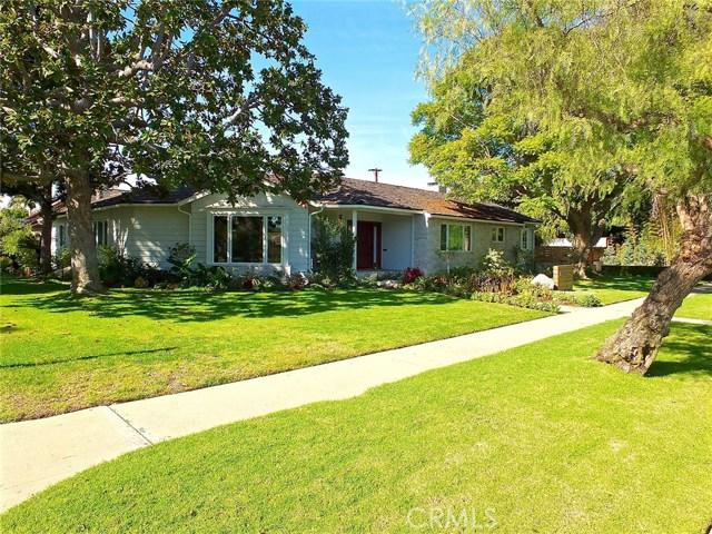 1351 Bryant Rd, Long Beach, CA 90815 Photo