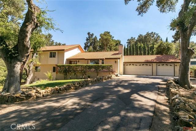Property for sale at 2200 San Fernando Road, Atascadero,  CA 93422