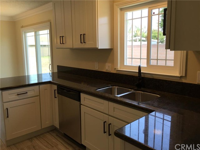 Single Family Home for Sale at 10834 Courson St Stanton, California 90680 United States