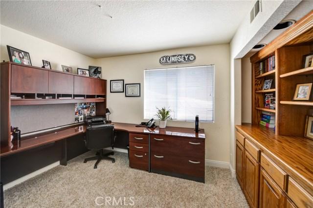 3344 Deaver Drive Corona, CA 92882 - MLS #: PW18296571