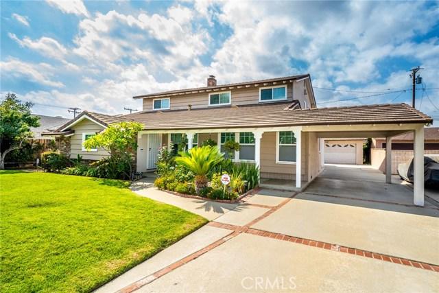 10723 CHANEY Avenue Downey CA 90241